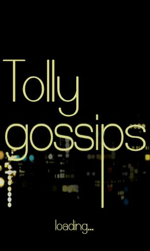Tolly Gossips