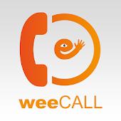 weeCALL