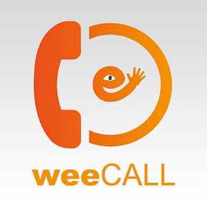 weeCALL for PC and MAC