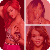 Rihanna Music Quiz