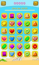 Candy Memory Saga - Android Apps on Google Play