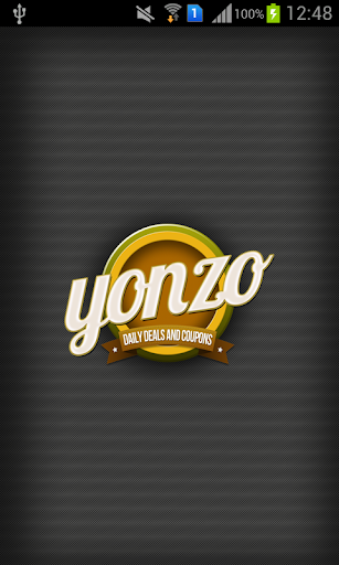 Yonzo Daily Deals
