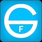 Шифрование файлов (FileEnc) icon