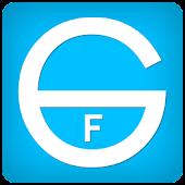FileEnc (File encryption)