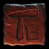 Teambuilder for Dota 2