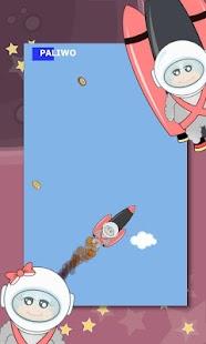 Kabu-Rocket-Launch 8