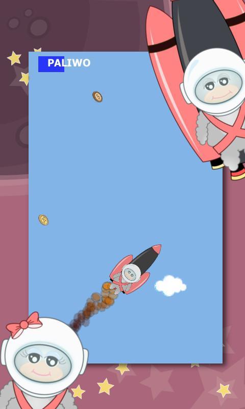 Kabu-Rocket-Launch 26