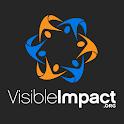 VisibleImpact Data Collection icon