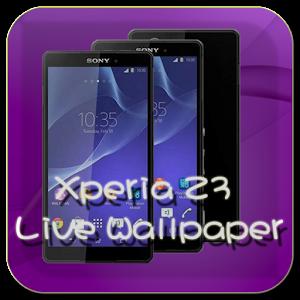 Download Xperia Z3 live wallpaper APK | Download Android APK GAMES