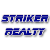 Striker Realty