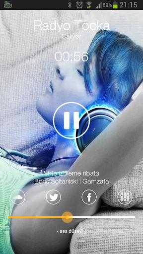 Radyo Tocka