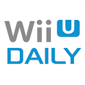 News for Wii U icon