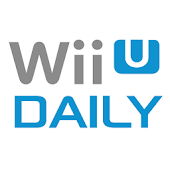 News for Wii U