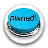pwned Button