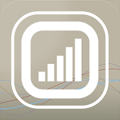 NetworkRadar