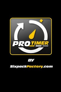 Seconds Pro - Interval Timer for HIIT, Tabata and Circuit Training on ...