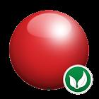 Rapid Ball icon