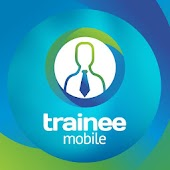 Trainee Mobile