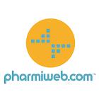 PharmiWeb Jobs and News icon