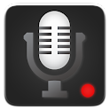 Smart Voice Recorder logo