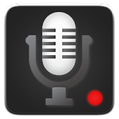 Free Smart Voice Recorder APK for Windows 8