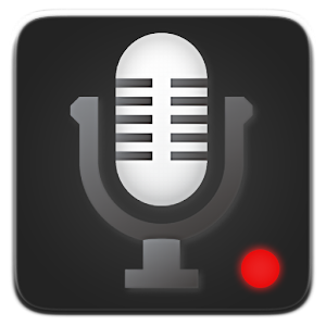 Smart Voice Recorder Gratis