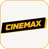 Cinemax Live