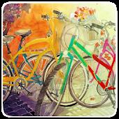 Советы велосипедисту,каденс