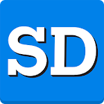 Social Deal – the best deals Apk