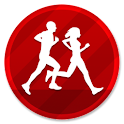 Run Trainer logo