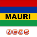 MAURINEWS icon