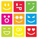 BliSquare icon