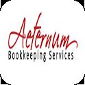 Aeternum Book Keeping icon