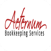 Aeternum Book Keeping