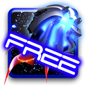 Alien Avian Attack - demo icon