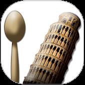 iCocinar Cocina Italia