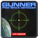 Gunner FreeSpace Defender Lite icon