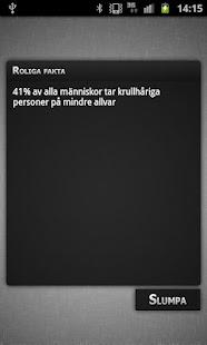 android apps norge pornografiske historier