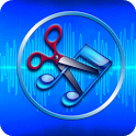 Ringtone Maker N Mixer Free icon