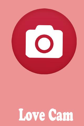 NI图像处理教程5合1套餐 - 机器视觉光源_工业相机_工业镜头