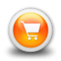 Astra Global - Cart icon