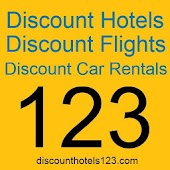 Cheap Discount Hotels Deals