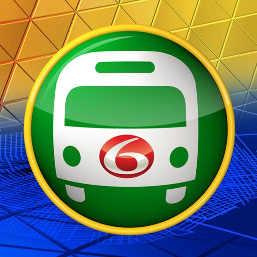 WDSU Transit Tracker file APK Free for PC, smart TV Download