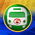 WDSU Transit Tracker file APK Free for PC, smart TV Download