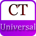 Universal Estimator icon