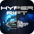 Hyper Rift file APK for Gaming PC/PS3/PS4 Smart TV