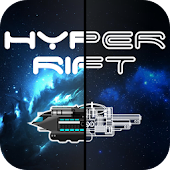Hyper Rift