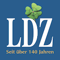 LDZ E-Paper
