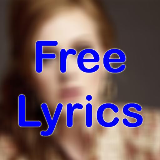 ADELE FREE LYRICS