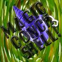MAGIC CONCH SHELL +WIDGET!!! icon